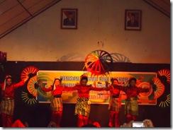 Parade Tari Daerah ke VII di Kuansing Berlangsung Meriah dan Kompetitif 2
