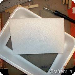 styrofoam stamps 1