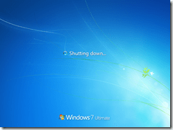 Windows 7-2011-01-01-15-34-01