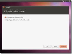 Ubuntu-2011-01-07-13-35-05