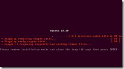Ubuntu-2011-01-07-13-45-14