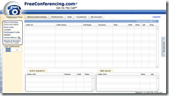 FreeConference4