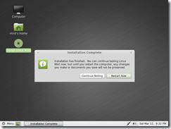 Linux Mint-2011-03-12-21-32-19