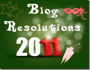 Happy-New-Year-2011-1
