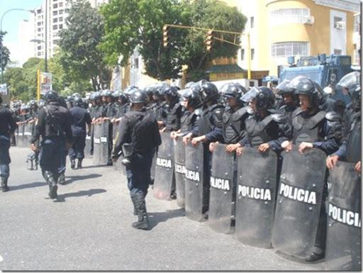 represiónvenezuela2