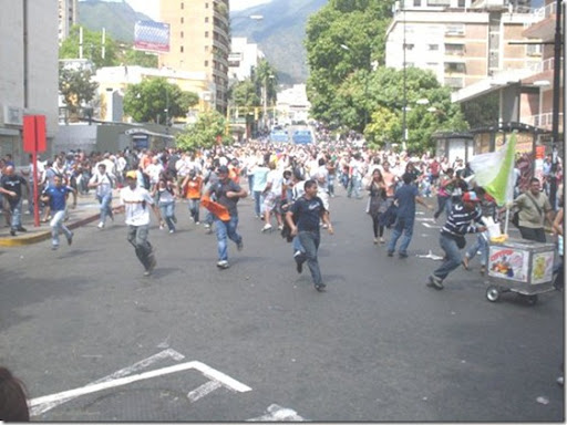 represiónvenezuela3