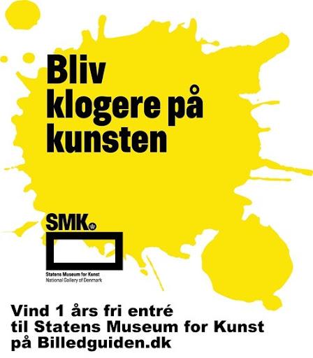 SMK_thumb1