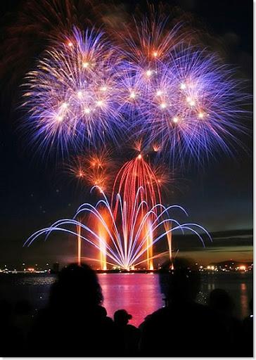 vancouver-fireworks