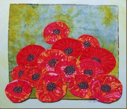 flowers for keiko 72 full