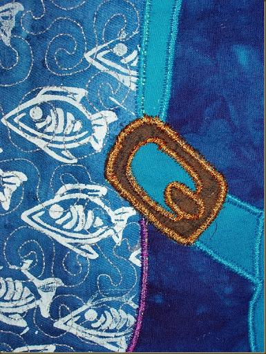 twelve step complete detail_picnik