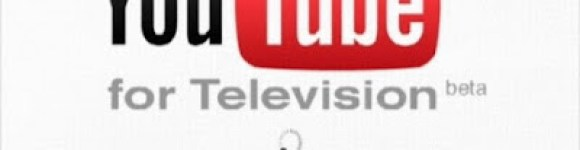 [Service]「Youtube for TV」讓Wii & PS3輕鬆享用影音內容!