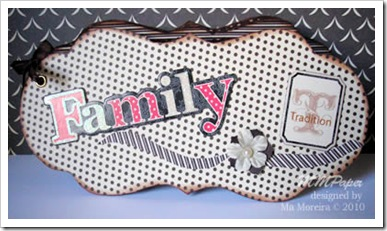 mini_family_1
