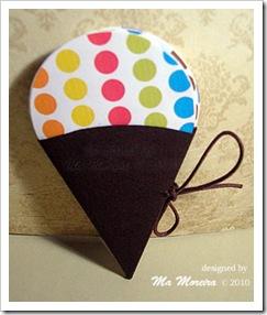 mini_sorvete