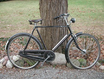 raleigh_3speed_1950_02dec2006c[1]