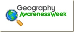 GAW_Logo-A_Color copy (1)