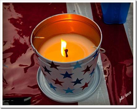 DSC_0374-citronella-candle