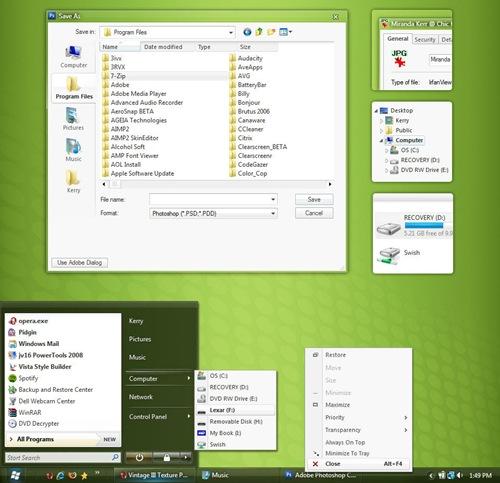 Clearscreen_Sharp_for_Vista_by_K_Johnson