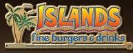 Islands-2011-02-22-11-13.jpg