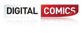 PSP_Digital_Comics_Logo.jpg