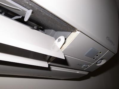 大金冷氣室內機清洗|- 大金冷氣室內機清洗| - 快熱資訊 - 走進時代
