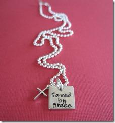 Saved_By_Grace