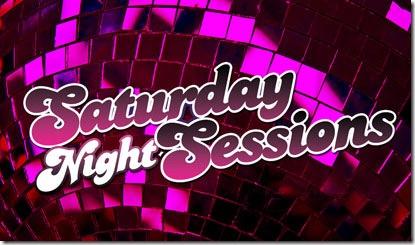 EROCx1 BLOG: Saturday Night Sessions DJ Mix Downloads