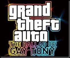 grand-theft-auto-the-ballad-of-gay-tony-logo