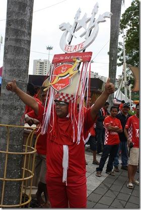 final Malaysia Cup 2010 (3)