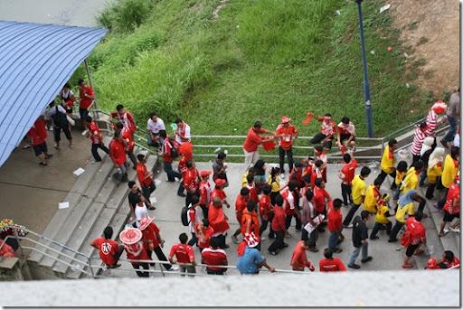 final Malaysia Cup 2010 (37)