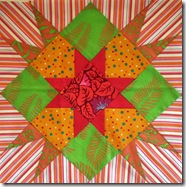StarSurprise Quilt 15 GeorgiaPeach_edited-1