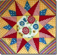 StarSurprise Quilt 9 VagabondStar_edited-1