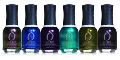 Orly-Cosmix-Fall-2010-nail-polish-collection.jpg