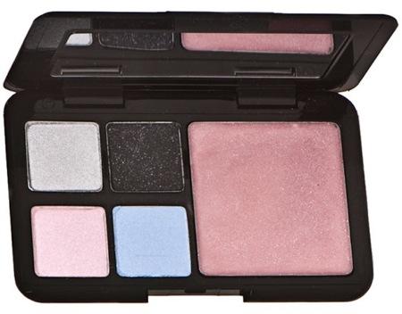 Luna-Twilight-Team-Edward-Color-Palette.jpg