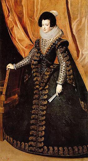 Velazquez_Diego_Queen_Isabel_Standing_1631_32.jpg