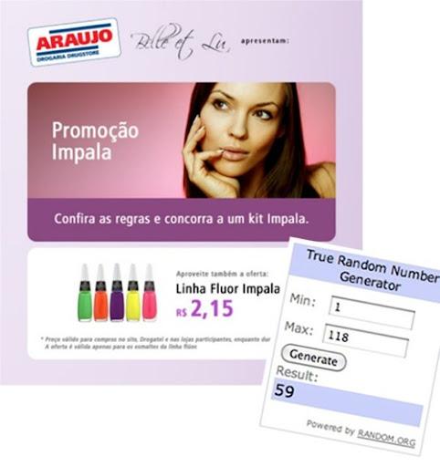 banner do sorteio araujo.jpg