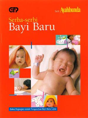 Serba-Serbi Bayi Baru
