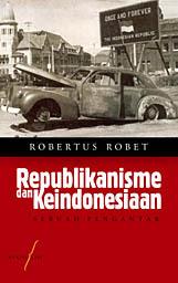 Republikanisme: Sebuah Pengantar Kritis