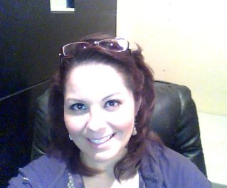 Pearl 'Penny' Lane-Soliz   Mom. Writer. Blogger. Podcaster.   PearlLaneSoliz.com   Proverbs 31 Woman Business Systems Support and Training   Work-at-Home   Work-from-Home   Mommy Blogger