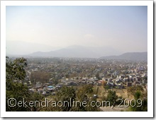 modern pokhara2: click to zoom, new window