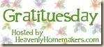 gratituesdayspringsm