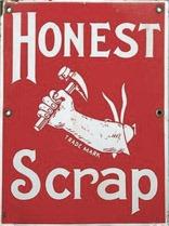 [award-honestscrap[3].jpg]
