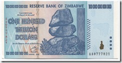 zimbabwe-100-trillion-dollar-bill-obverse