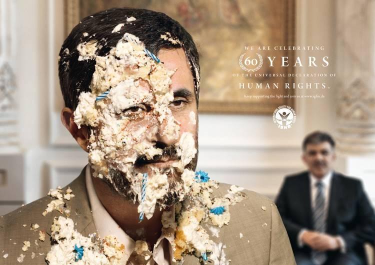https://i1.wp.com/lh6.ggpht.com/_Z4wP5A80j-k/ShrEuYqimwI/AAAAAAAACwo/Z9Y8pfJm0TQ/s800/Ahmadinejad_cake_face.jpg