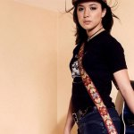 Buzzimage Michelle Branch 1