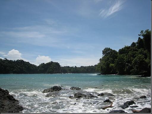 Costa Rica  (4)