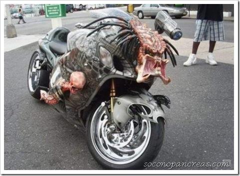 Predator-motorbike-003