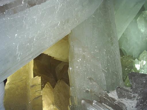 cristallo-grotta (4)