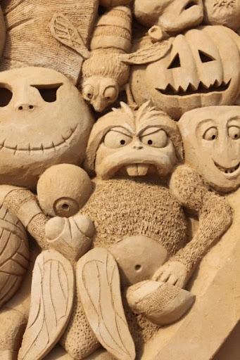 sand-sculpture-Frankston12