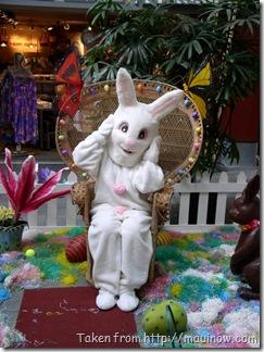 easter_bunny_full