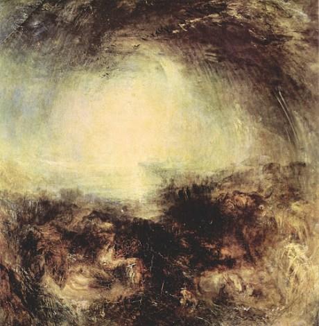 https://i1.wp.com/lh6.ggpht.com/_aOhmEki8EPo/SS4-U6n0rzI/AAAAAAAAffc/XhW7jHHlfgk/Shade+and+darkness+-+The+evening+of+the+deluge+by+Joseph+Mallord+Turner.jpg?w=460